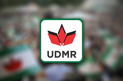 UDMR Hunedoara intră în cursa electorală cu liste complete