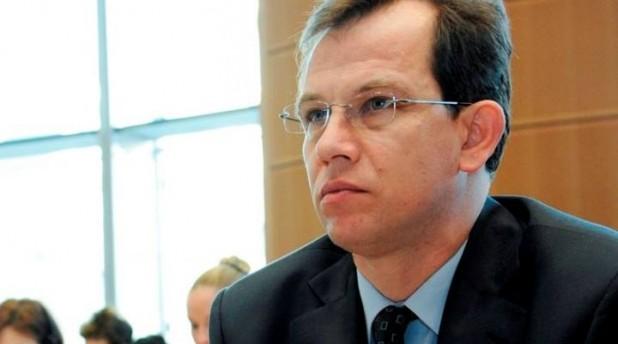 Csaba Sógor: Un mesaj clar de la UE privind minoritățile naționale