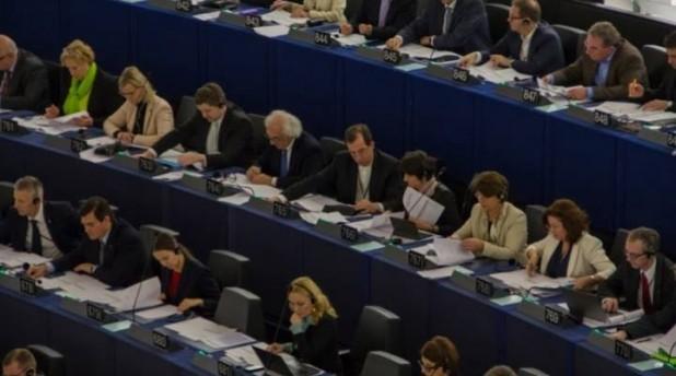 Reacția deputatului european Csaba Sógor la declarația președintelui Johannis privind situația minorităților