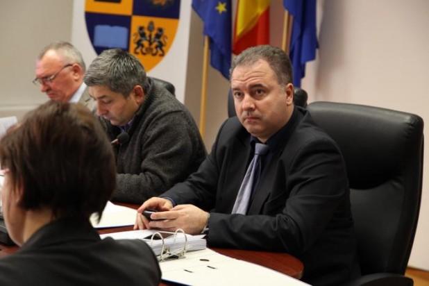Vákár István: Județul Cluj a dat undă verde construcției Autostrăzii Transilvania, Guvernul decide dacă vor fi demarate lucrările de execuție