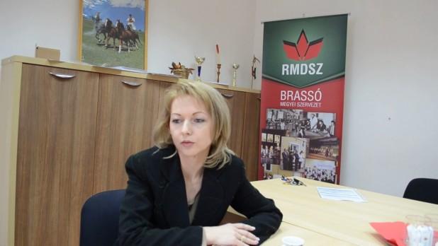 S-a adoptat bugetul pentru județul Brașov