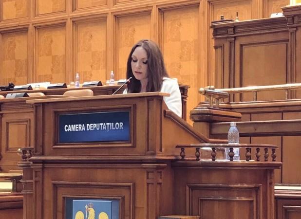 """UDMR: """"Promisiunile de la Alba Iulia trebuie să devină o realitate concretă"""""""