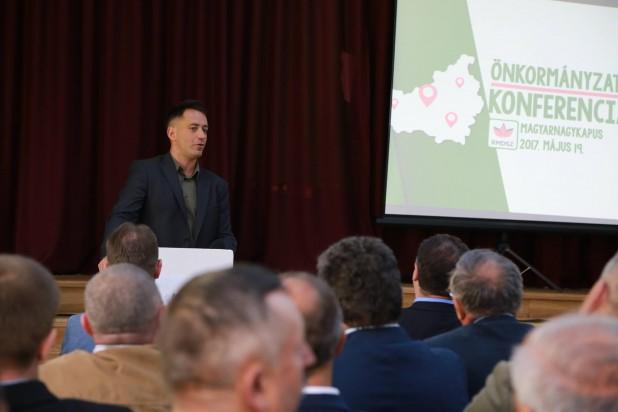 Administrațiile locale trebuie să obțină maximul posibil din finanțările europene
