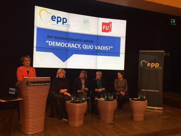 Prioritatea noastră este contracararea oricărei forme de violență și este nevoie, la nivel european, de întărirea colaborării între organizațiile noastre, pentru a găsi soluțiile optime de combatere a acestui flagel - este poziția exprimată de deputatul U