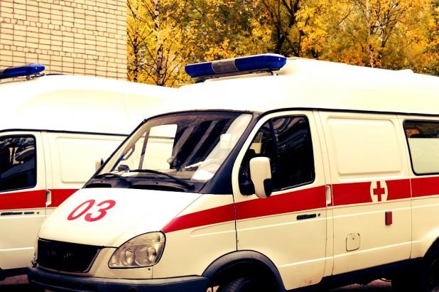 UDMR a votat, în plenul Senatului, în favoarea proiectului de lege pentru achiziția ambulanțelor