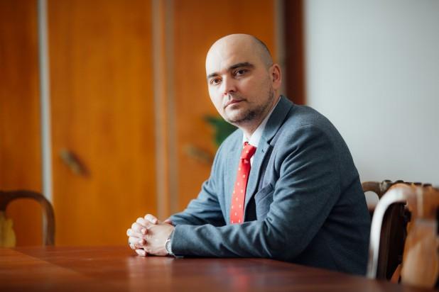 UDMR: Dorin Florea nu reprezintă așteptările legitime ale comunității maghiare din Târgu Mureș
