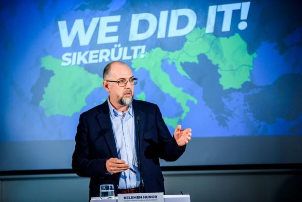 Inițiativa Cetățenească Minority SafePack este un succes! – În România s-au strâns 303 695 semnături de susținere