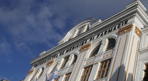 UDMR Mureș se opune unificării Universității de Medicină și Farmacie cu Universitatea Petru Maior - este o încercare de desfiinţare a procesului educaţional în limba maghiară