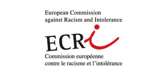 Laczikó Enikő a discutat despre situația minorității rome, maghiare, evreiești și tătare organismului de monitorizare al Consiliului Europei