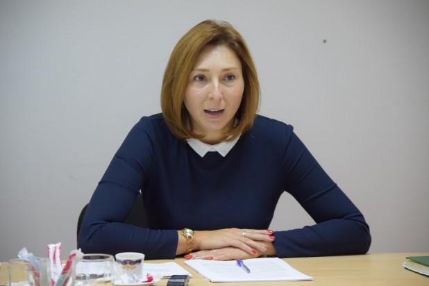 Accesul la justiție va fi mai simplu – deputații UDMR au votat în favoarea modificării Codului de procedură civilă