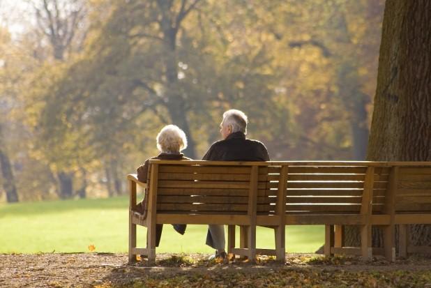 Senatorii UDMR au susținut, la votul din plen, propunerea pentru noua lege a pensiilor
