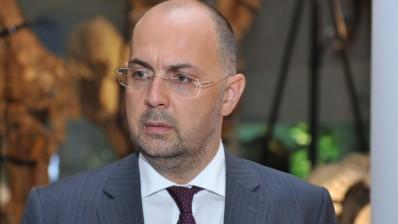 Kelemen Hunor, despre criza creditelor în franci elveţieni: UDMR va propune tăierea dobânzii, după model polonez - interviu RFI