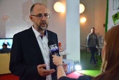 PSD are prima şansă pentru nominalizarea viitorului premier
