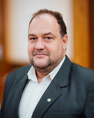 Biró Zsolt-István