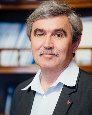 Márton Árpád