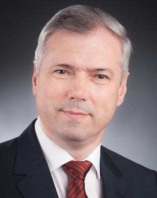 Péter Ferenc