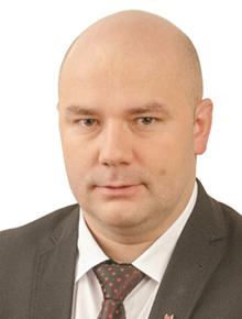Sándor Barna